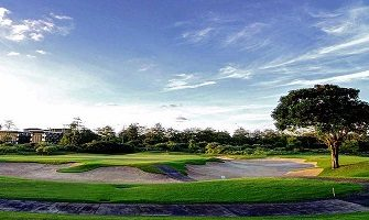 bali-golf-culture-package-9d-compressed