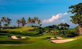 bali-golf-exclusive-compressed
