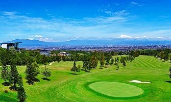bandung-and-jakarta-golf-combination-compressed