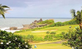 best-of-bali-golf-10d-compressed