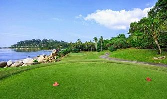 bintan-golf-break-compressed