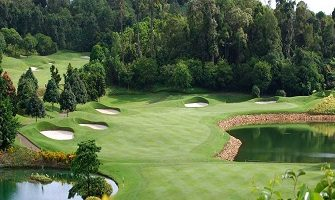 ria-bintan-stay-play-package-compressed