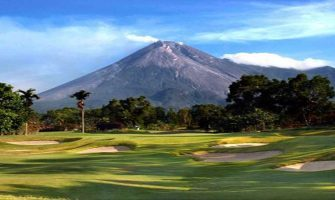 yogyakarta-golf-package-compressed