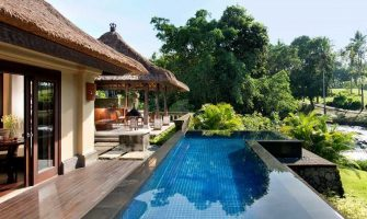 jakarta-city-and-bali-beach-golf-holiday-compressed