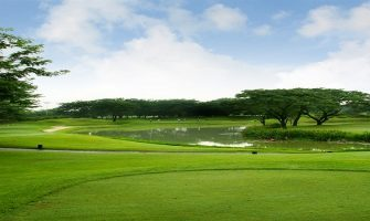 golf-graha-famili-country-club