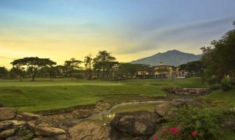 the-taman-dayu-golf-club-and-resort